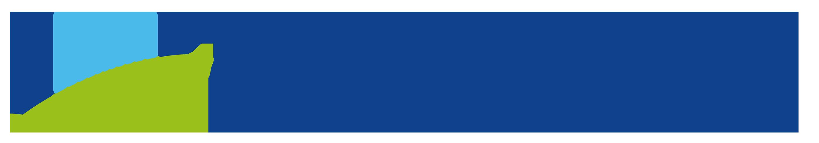 PHDL-Logo-einzeilig-farbe-englisch-2019