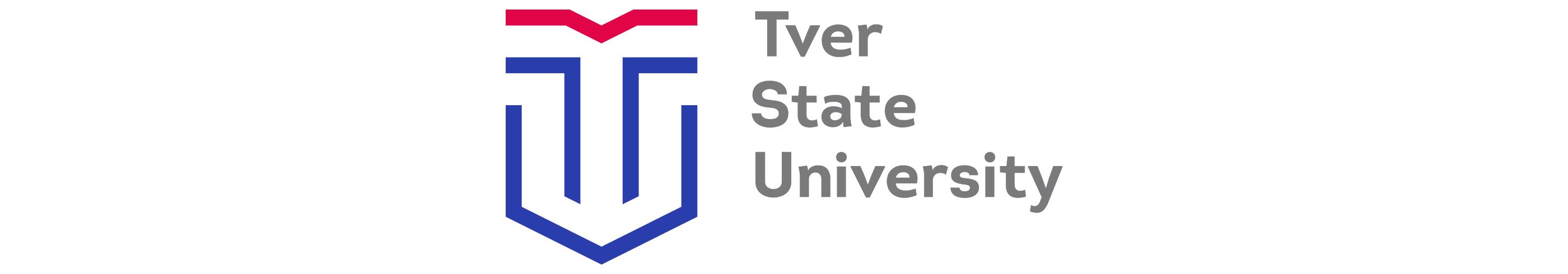TvGU_logo_Eng_RGB